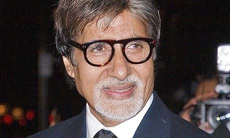 Treat Women with Respect Says Amitabh Bachchan