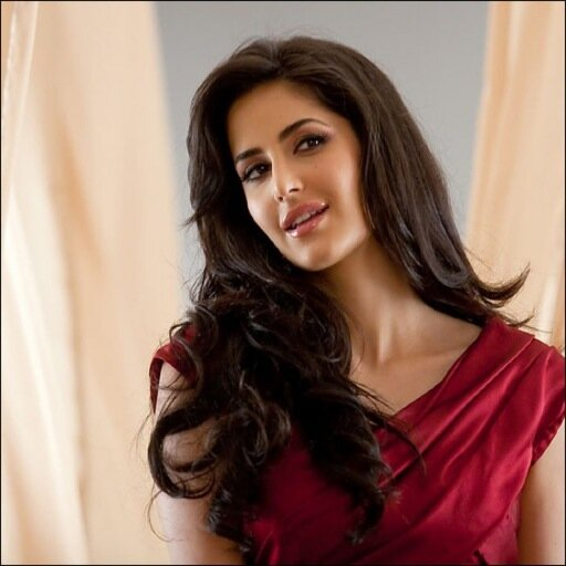 Katrina Kaif in search of Life Partner