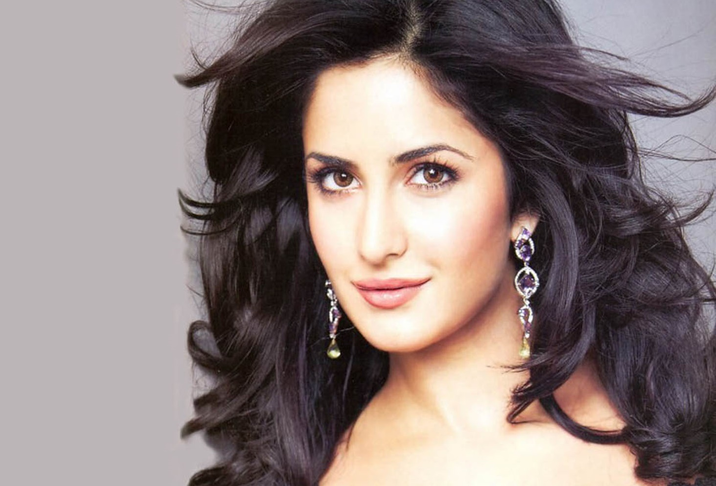 Khans Should Work Only With Me : Katrina Kaif