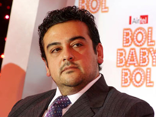 Arrest Warrant Against Adnan Sami
