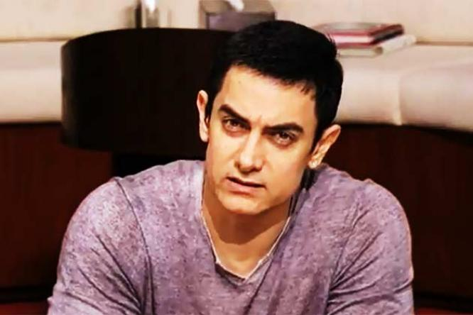 Punishment for Culprits of Female Foeticide will be Severe – Aamir Khan