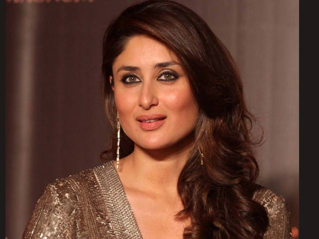 More Security Guards for Kareena Kapoor