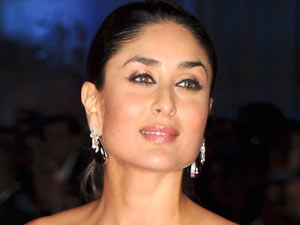I'm Not Doing Ramleela – Kareena Kapoor