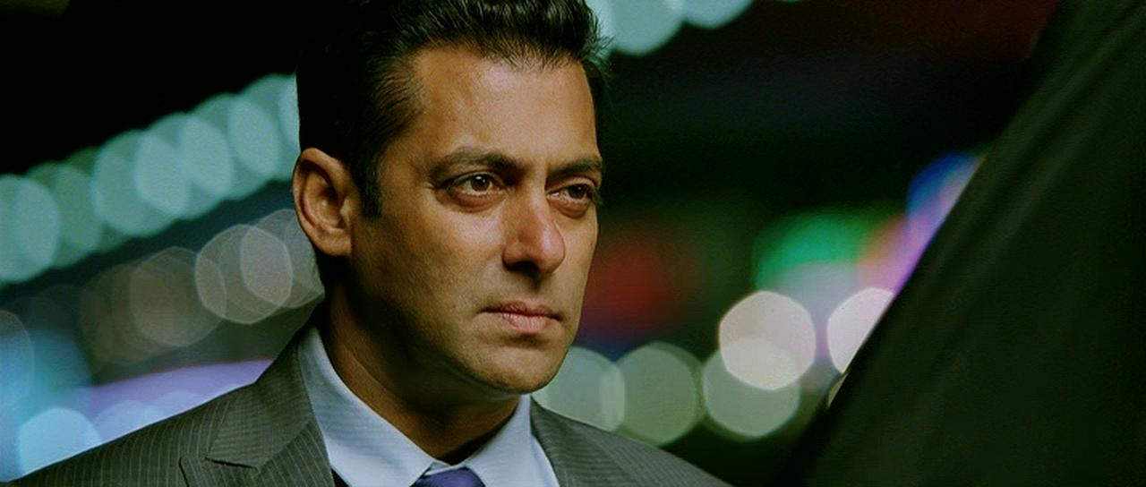 Watch: Saiyaara from Ek Tha Tiger