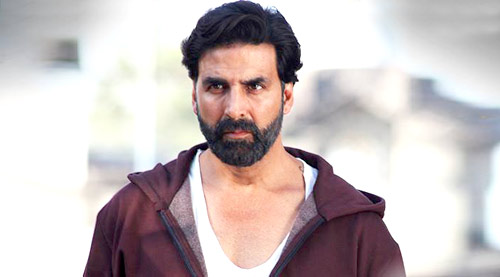Akshay Kumar is Completely Unprofessional: Movie Distributors