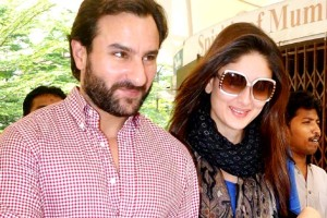 Kareena Kapoor: I am already Married and Going on 250th Honeymoon