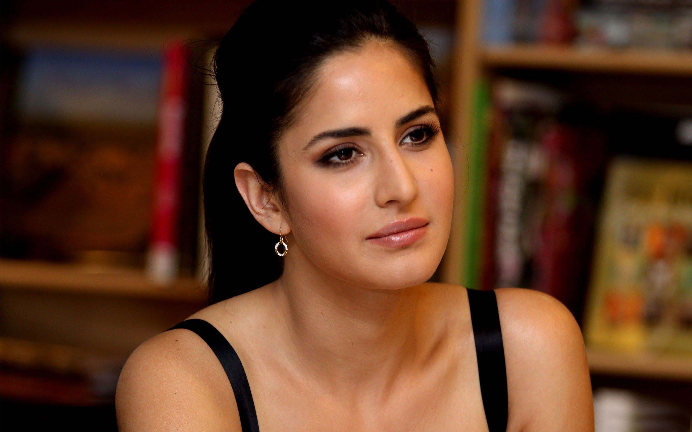 Katrina Kaif's Special Diet for Dhoom 3