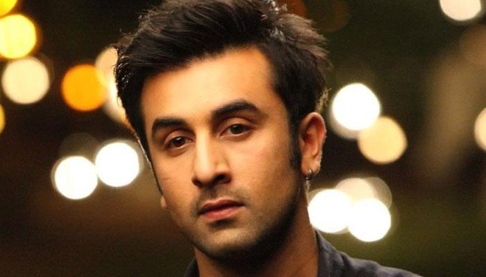 Ranbir Kapoor a Real threat to Khan's?