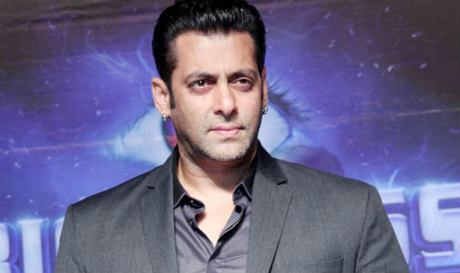 Salman Khan: There will be Fight With Fun in Bigg Boss