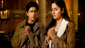 Heer Video Song From Jab Tak Hai Jaan