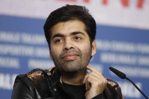 Karan Johar: I want Salman to get married soon