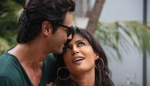 Inkaar Movie Tralier feat Arjun Rampal & Chitrangada Singh