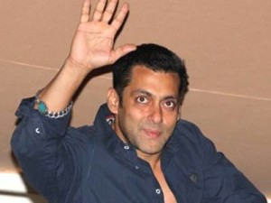 Inside Details of Salman Khan's 47th Birthday Bash