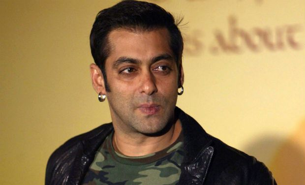 Salman Khan: I Have To Look Better at the Age of 47