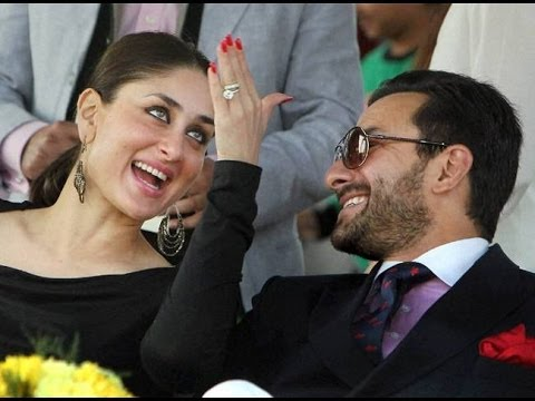 You Can Call Me Begum Now – Kareena Kapoor