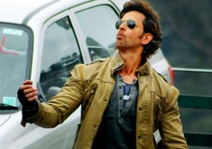 Hrithik Roshan Demands 30 Crores for Bang Bang