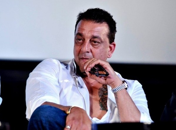 Sanjay Dutt: I have already suffered for last 20 years
