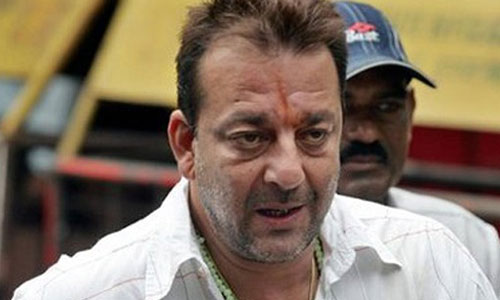 South Industry Join Hands in Support of Sanjay Dutt