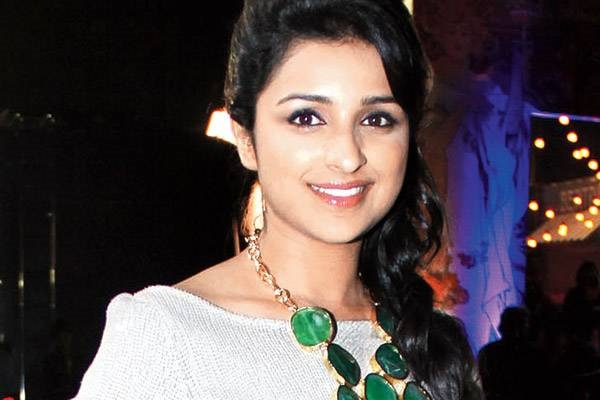 Parineeeti Chopra's Special Gesture for her Parents