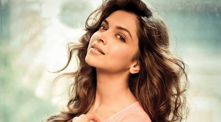 Deepika Padukone in YRF'S Next ?