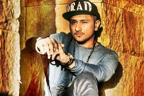 Honey Singh Summoned By Punjab Haryana High Court