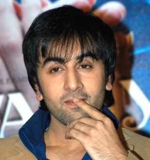 Ranbir Kapoor- 'Miles to go before I sleep'