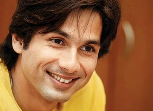 Shahid Kapoor In High Demand on World Dance Day