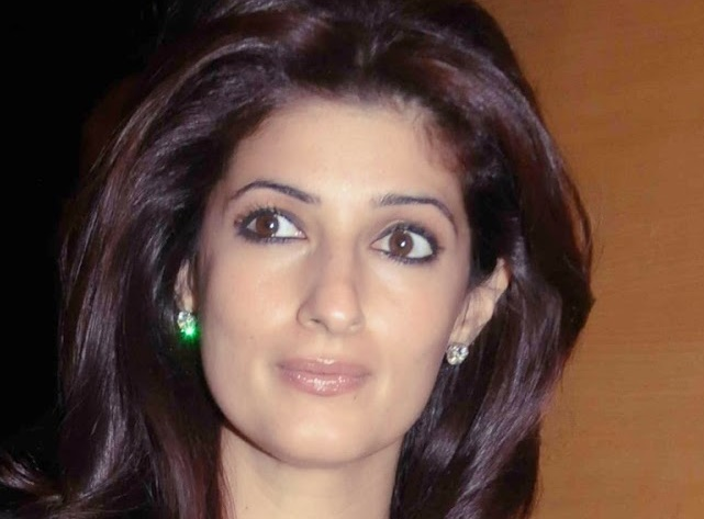 Twinkle Khanna Impressed with OUATIM Sequel
