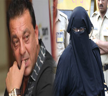Zaibunissa's Rejected Plea Likely to Affect Sanjay Dutt