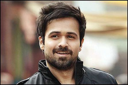 Its Cool Letting The Women Take Charge - Emraan Hashmi