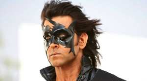 Video - Hrithik Roshan's Krrish 3 Release Date Revealed