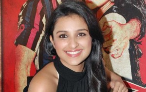 Parineeti Chopra wishes to adopt kids