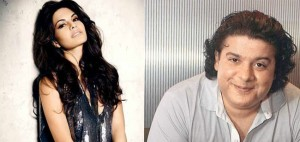 I've no Issues With Sajid - Jacqueline Fernandez