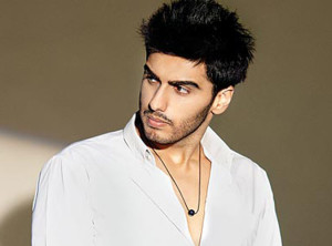 Arjun Kapoor to star in 'Mr India' sequel