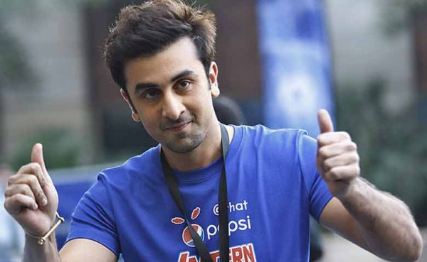 Ranbir Kapoor : I want to play diverse roles