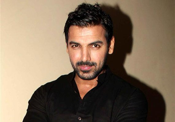 John Abraham wants Salman Khan in his next