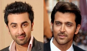 Hrithik Roshan to do a cameo in Ranbir Kapoor's next