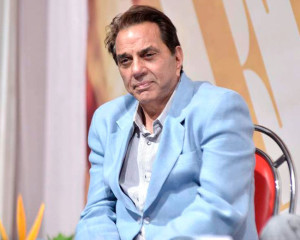 Dharmendra - Destroyed myself as actor with my drinking habit