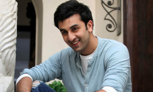 Ranbir Kapoor refuses to go shirtless for a commercial