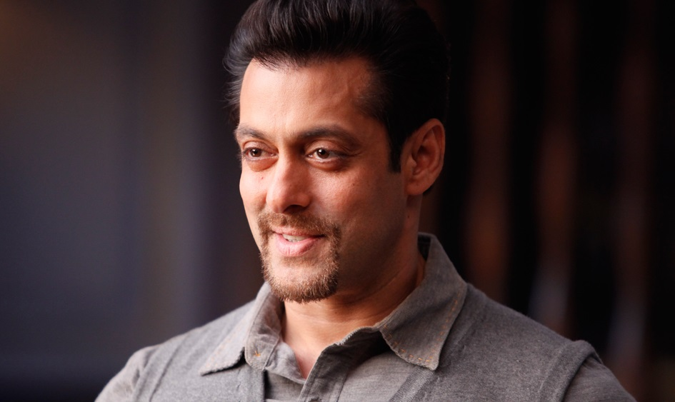 Salman Khan the most wanted in bollywood