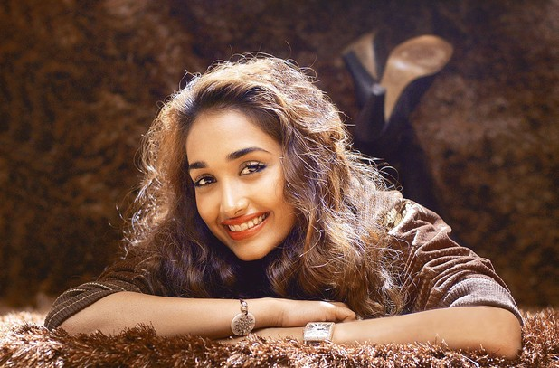 Bollywood expresses grief on Jiah Khan's demise