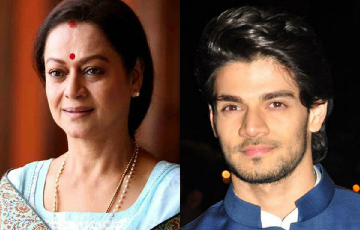 Zarina Wahab - Suraj Is Being Victimized