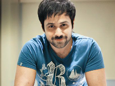 Emraan Hashmi - Risks have paid off