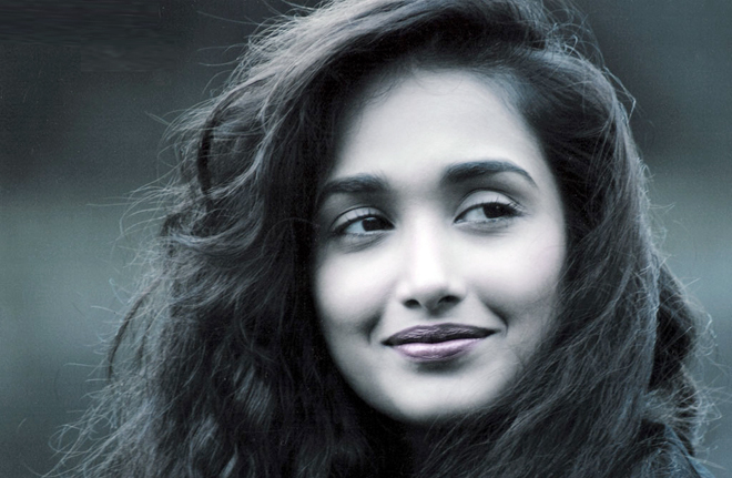 Facebook page launched for Jiah Khan case
