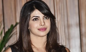 Bollywood sends condolences to Priyanka Chopra