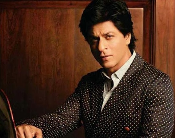 Shahrukh Khan To Face Probe For Gender Determination Of Surrogate Child