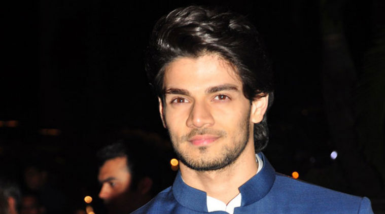 Suraj Pancholi Bail Plea Rejected