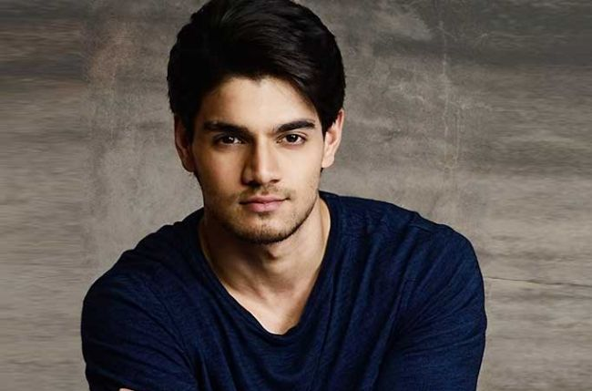 Suraj Pancholi to appeal for bail by June 24