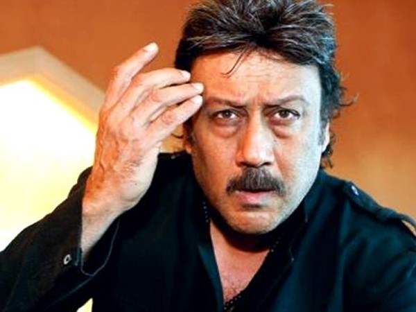 Jackie Shroff to play villain in Happy New Year