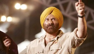 Singh Saab The Great | Official Teaser